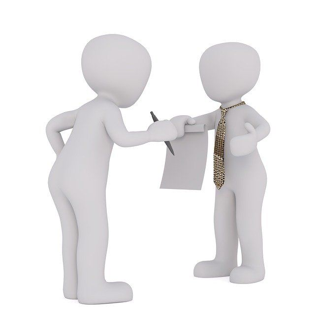New legal obligation to provide statement of terms for workers... Are you ready? featured image