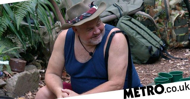 I'm a Celebrity...Employment law lesson #3:  Reasonable adjustments featured image