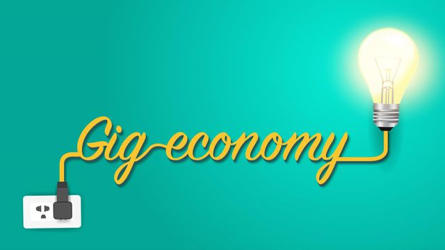 Will 2020 be the Year of the Gig Economy? Some employment law pointers... featured image