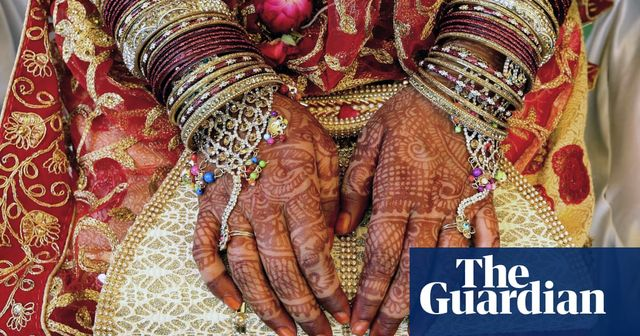 Landmark ruling in the Court of Appeal: Islamic faith marriage not valid under English law. featured image