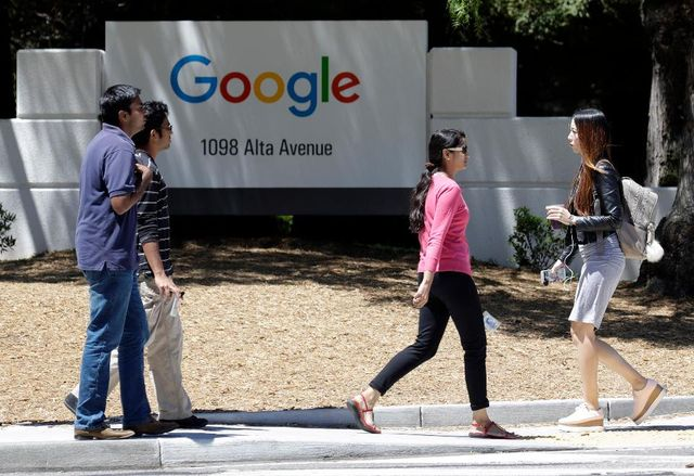 Google to build modular homes featured image