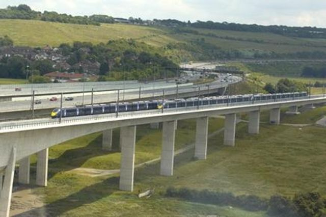 Unlocking the development potential of HS1 featured image