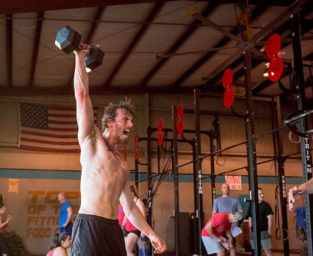 The parallels of bidding and CrossFit featured image