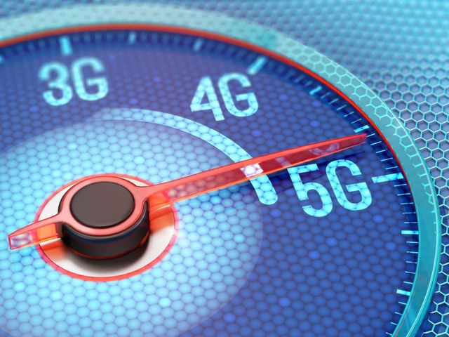 5G, is it the future? featured image