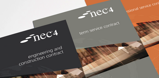 Why NEC? featured image