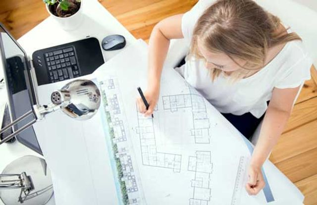 Making the most out of your Architectural Degree - Architecture Apprenticeships featured image