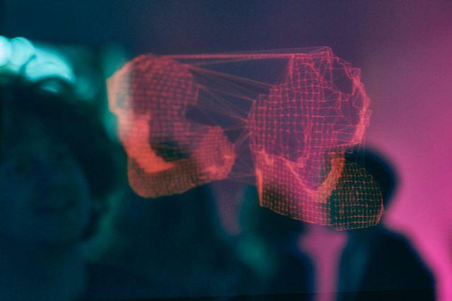 Digital Transformation 2020 featured image