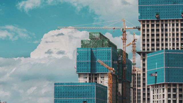 How can Construction Emerge Stronger? featured image