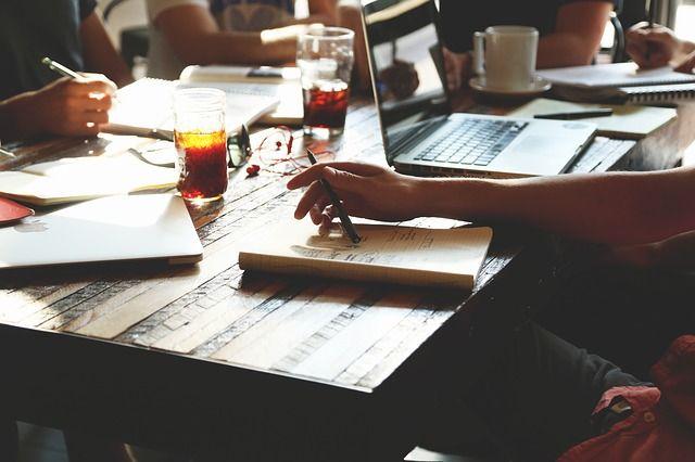 SME engagement on major frameworks featured image