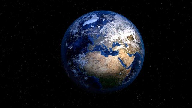 The relevance of Circular Economy on Earth's Day featured image