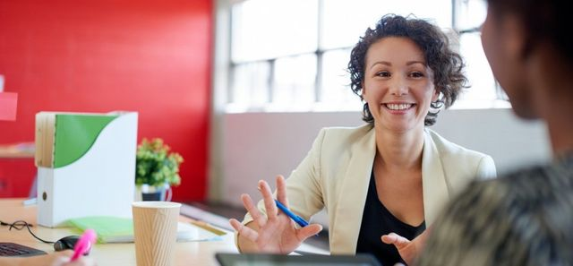 Why hiring great people should be far more than a gut feeling featured image