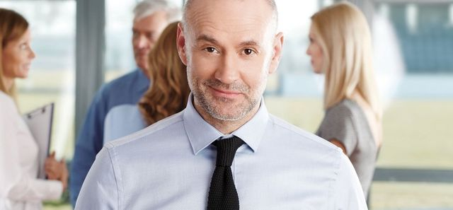 What's worse than hiring a 'bad' employee? Hiring a 'mediocre' one featured image