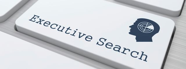 8 key questions you should ask yourself before engaging with an executive search firm featured image