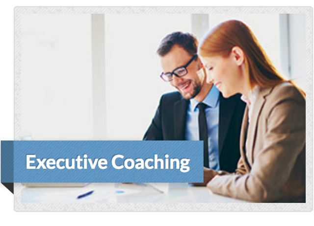 Should you get yourself an executive coach? Ask yourself these 4 questions featured image