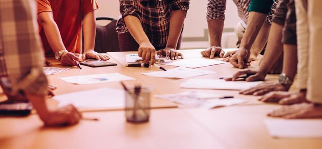 4 characteristics you should avoid in every new hire featured image