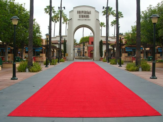 Why do companies not roll out the red carpet for candidates? The key reason for offer rejection! featured image