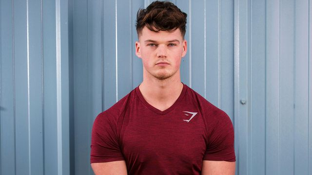 Lessons about creating an outstanding culture - Ben Francis, CEO Gymshark featured image