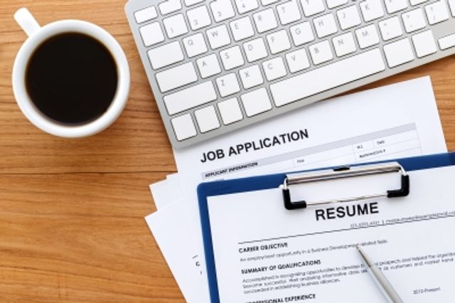 Gain better commitment during the interview process featured image