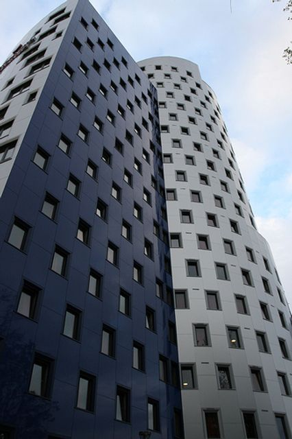Tax tribunal overturns VAT policy on student accommodation featured image