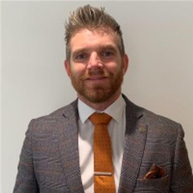 5 mins with Lee Hodgson - CIO at Ambient Support featured image