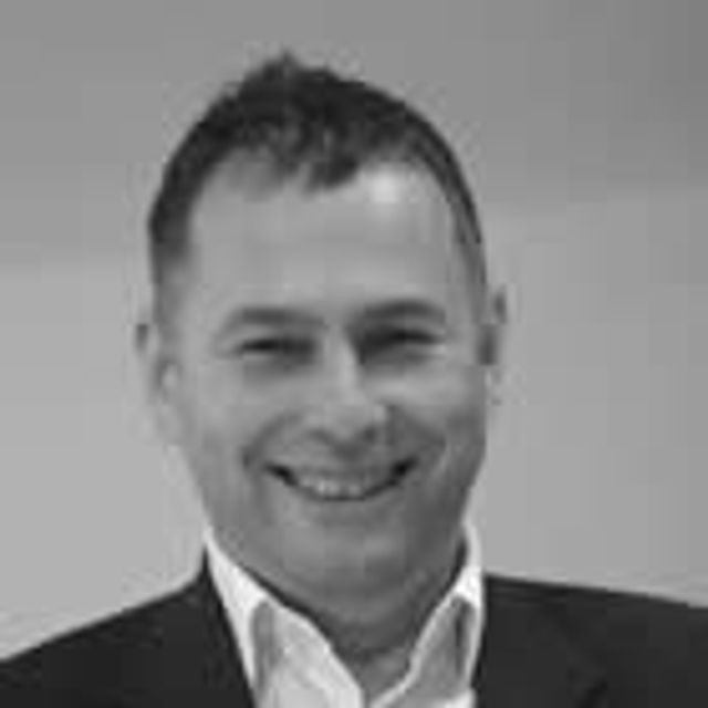 5 mins with Tim Coote - CTO Anthropos featured image