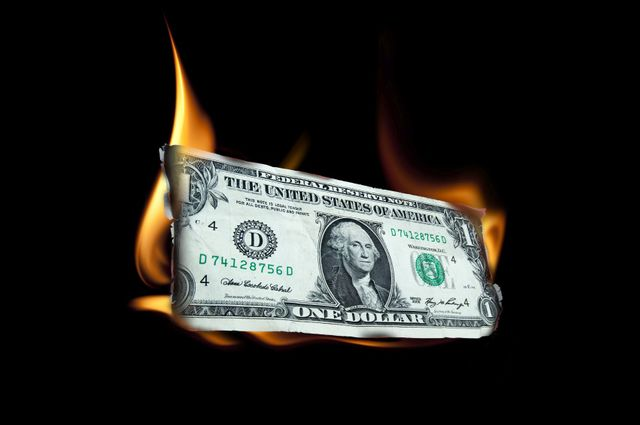 THE TRUE COSTS OF A BAD HIRE AND HOW TO AVOID THOSE COSTS featured image