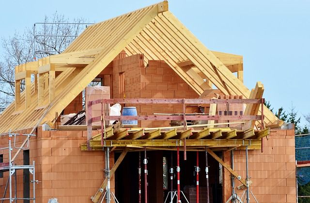 Social Housing needs to satisfy half of the magic 300,000 new homes featured image