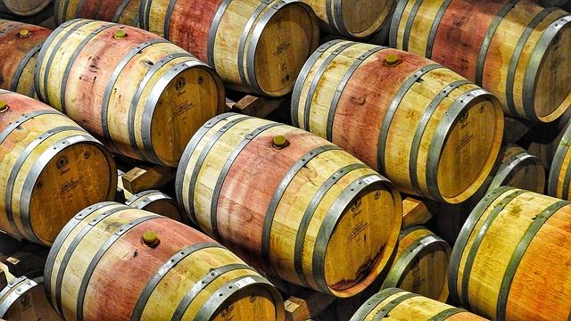 Proactive organisations continue to acquire the best talent. Is your Scotch in the cellar? featured image