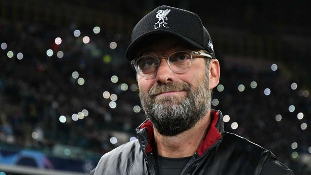 5 lessons we can learn from Klopp's leadership featured image