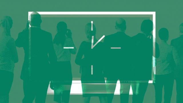 Want to hire outstanding candidates? The speed of your recruitment process is critical. featured image