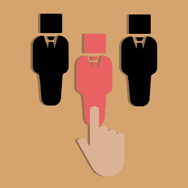 How can senior leaders better prepare for a recruitment process? featured image