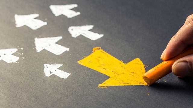 50% of all leadership transitions end in failure! What are you doing to minimise the risk? featured image