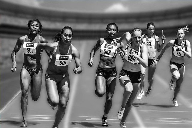 Competition for talent will soon be rife - how to ensure your business is not left behind featured image