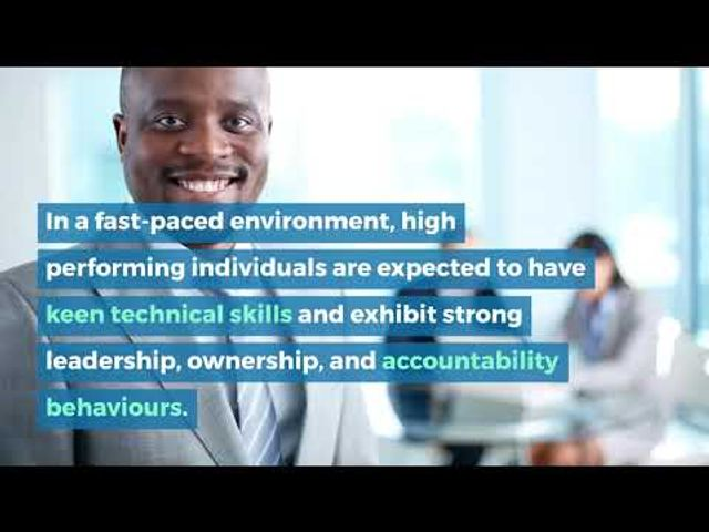 Short video - 5 key benefits of executive coaching for business leaders featured image