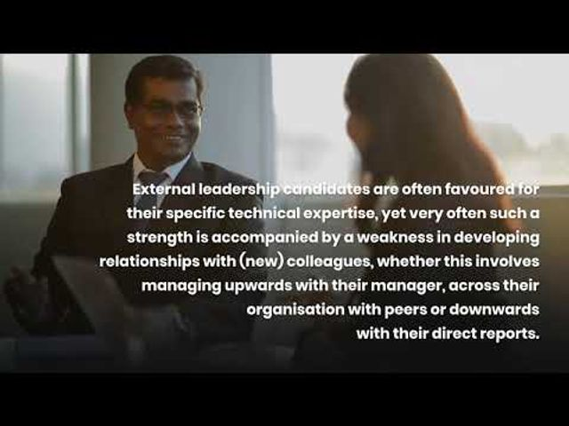 7 key elements of an executive search process featured image