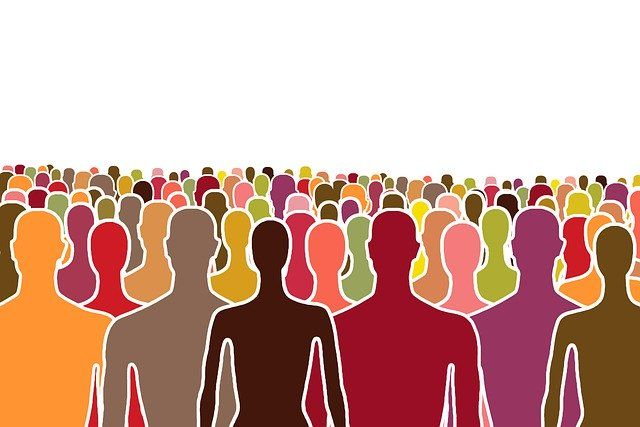 Diversity remains a key challenge featured image
