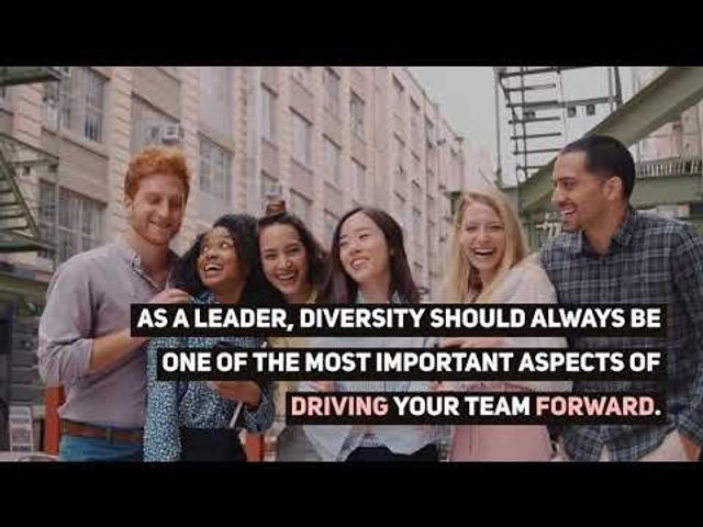 The Evolution of Leadership: What It Means In 2020 featured image