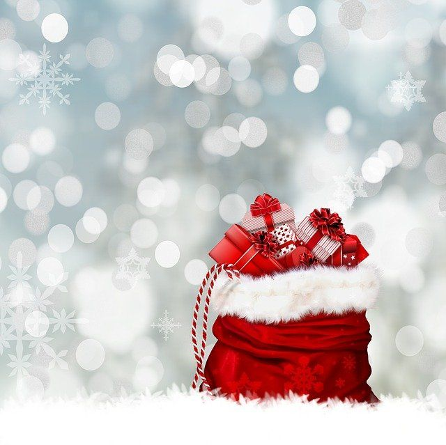 Is great talent at the top of your Christmas list? Why Christmas offers such a great opportunity! featured image