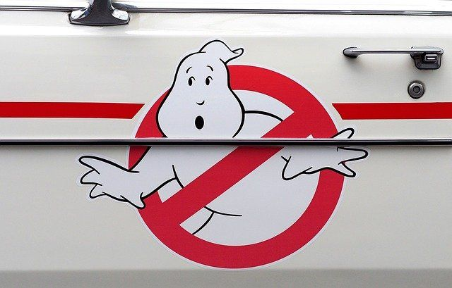 WHY YOUR PROSPECTS ARE GHOSTING YOU AND WHAT TO DO ABOUT IT featured image