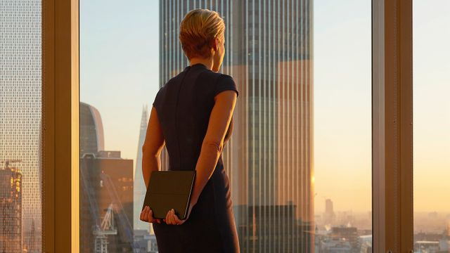 Seeing HR moving into the Boardroom has been a breath of fresh air? featured image