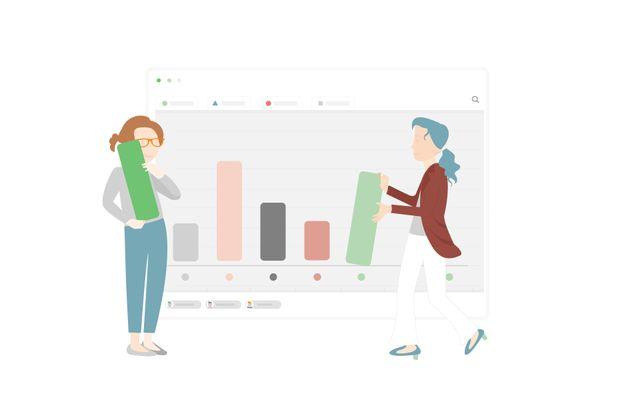 Employer Branding featured image