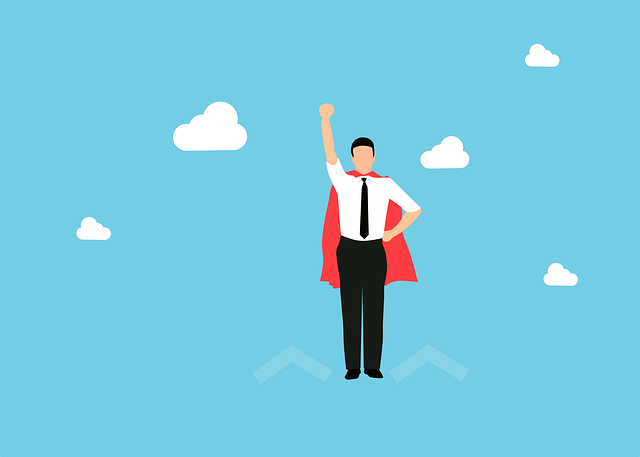 5 Essential traits of a high performing employee featured image