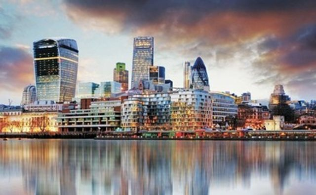 London Based Asset Management Hiring on the Downturn? featured image