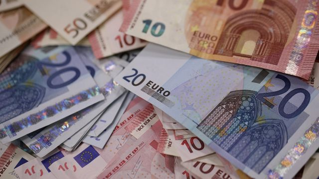 Private equity fundraising in Europe hits 8-year high featured image