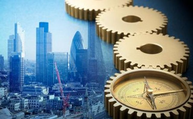 Consolidation in the asset management industry: How will it shape the future landscape? featured image