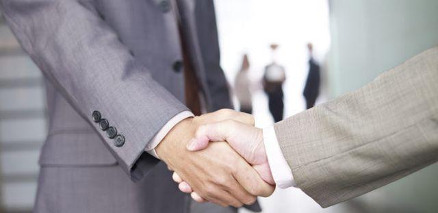 Groupama AM and Tikehau IM tie up broad partnership featured image