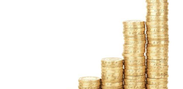 European fund industry worth €15.69trn in 2017 – Efama featured image
