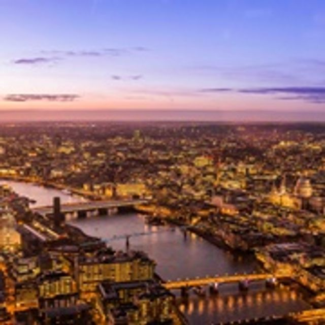 Five London pension funds on hunt for private debt managers featured image