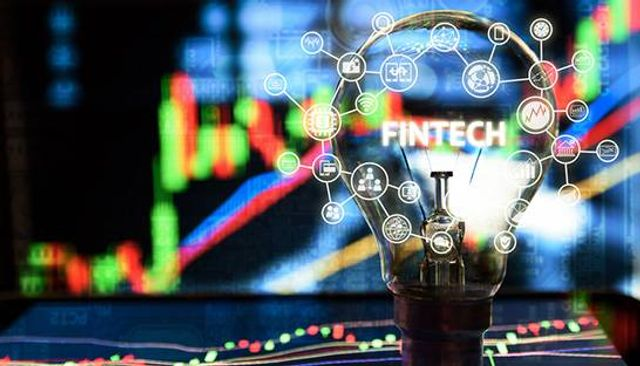 FinTech and challenger banks rapidly changing financial landscape featured image