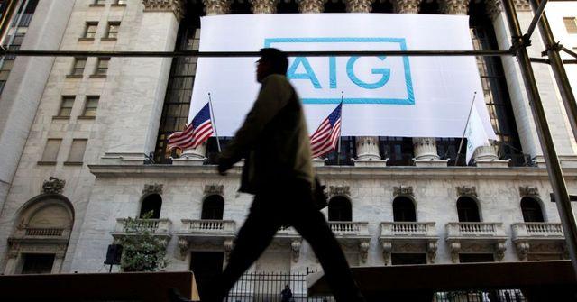 US Insurers Turn Against Hedge Fund Strategies featured image